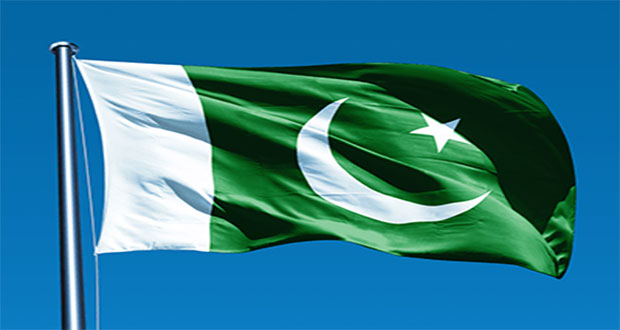 Nation to Celebrate 70th Independence Day Tomorrow