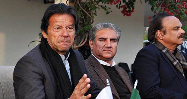 Image result for pti worried