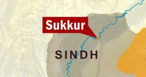 Sukkur: Tractor Trolley Driver Killed in Clash with Trawler