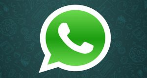 Whatapp's new feature answer of your dreams!