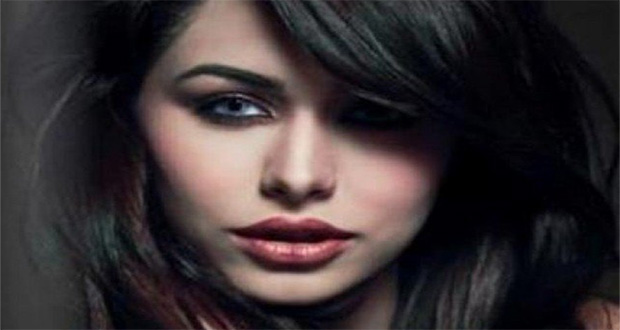 Sindh High Court orders expunging Ayyan's name from ECL