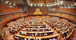 PM Elections: Candidates to Submit Nomination Papers by 2:00pm
