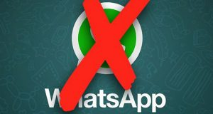 WhatsApp to stop working on some out dated smartphones