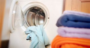 Some common laundry mistakes you are making