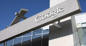 Google apologizes after ads shown on extremist videos
