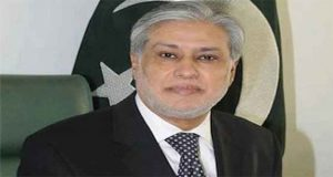 Next budget to reflect govt resolve for sustainable economic growth: Dar