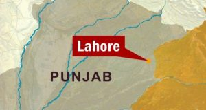 Lahore: Joint Search Op Around Hotel Housing World XI