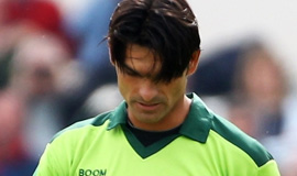 Irfan decides not to challenge match fixing allegations