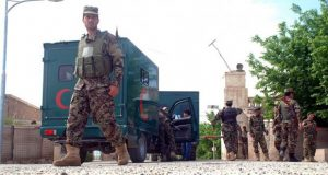 Afghan Defence Minister, Army chief resing over deadly Taliban attack