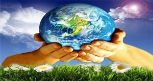 Earth Day plays vital role in growing global ecological awareness