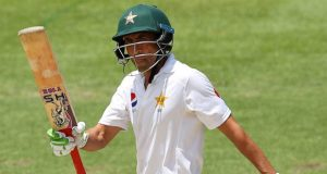 Younus Khan hints to reconsider retirement