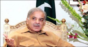 Punjab Govt has Given Rs9bn Ramzan Package: Shahbaz