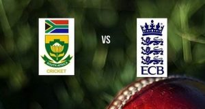 South Africa to face host England in first ODI Match today