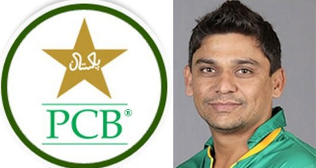 Spot Fixing case: Khalid Lateef, PCB counsel exchange heated words