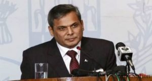 FO Condemns Indian State Terrorism in Occupied Kashmir