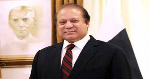 PM urges to Follow Unity, Tolerance to Fight Negative Mindset