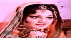 24th Death Anniversary of Actress Rani being Observed Today