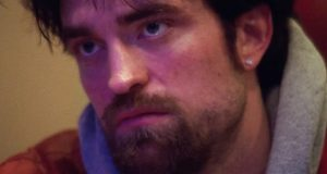 First trailer of Hollywood movie 'Good Time' released