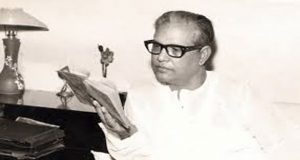 17th Death Anniversary: Majrooh Sultanpuri being Remembered Today