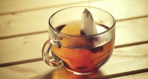 Here is startling reason for not to leave your teabag in the cup