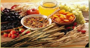 Eating rich fiber nutrition may lower risk of Osteoarthritis: Study
