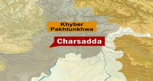 Charsadda: Tree Cutting Dispute Takes Lives of Father, Son