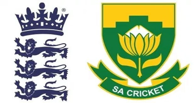 T20 Series: England, South Africa Decisive Third Match Today