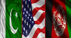 U.S Abolishes Post of 'Special Envoy' to Afghanistan & Pakistan