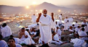 Vaccination Campaign for Intending Pilgrims to Begin on Monday