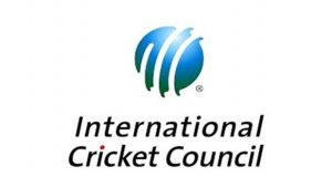 ICC Approves Plan to Send World XI to Pakistan