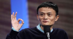 Evolving Technology may Cause World War III: Jack Ma