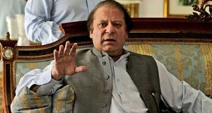 PM Decides to Return to Country After Bahwalpur Tragedy