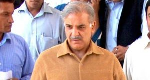CM Shahbaz Arrives in Bhawalpur to Monitor Relief Work