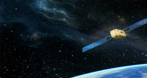 ESA to Build 8 More Satellites for its Galileo Satnav System