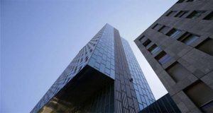 French Spiderman Scales 29-story Hotel Without Ropes
