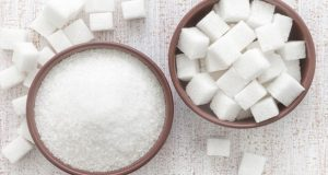 Artificial Sweeteners Fatal For Health: Study