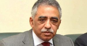 Karachi is Economic Hub of Country: Zubair