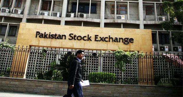 PSX Closes Week Flat After Volumes Remain Low