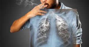 Do Lungs Heal or Not After Quitting Smoking