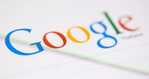 Google Introduces New Software to Speed Up Internet