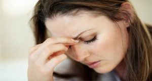 Strain, Emotional Upset Can Trigger Heart Attack: Study