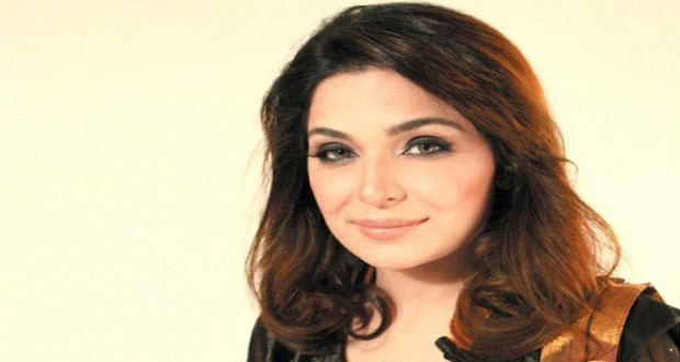 Meera Announces to Contest Election Against Imran Khan
