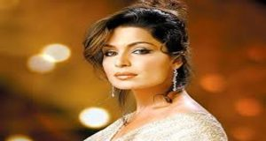 Meera Denies Rumors of Contesting Election against Imran