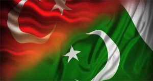 Turkey to Provide Liver Transplant Facility to Pakistan