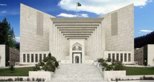 Petition Filed in SC Seeking Contempt Proceeding Against PM