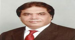 Ephedrine Case: Hanif Abbasi Challenges ANF Notice