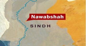 Nawabshah: Yet Another Oil Tanker Crash, Into School This Time