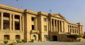 SHC Shows Anger Over Non-appearance of NAB Officer