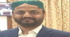 PPP MPA, Others Arrested For Assaulting Corps Commander's Guards