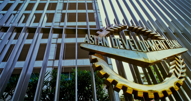 ADB Approves $435 Mn Loans for Pakistan
